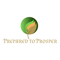 Prepared to Prosper, LLC